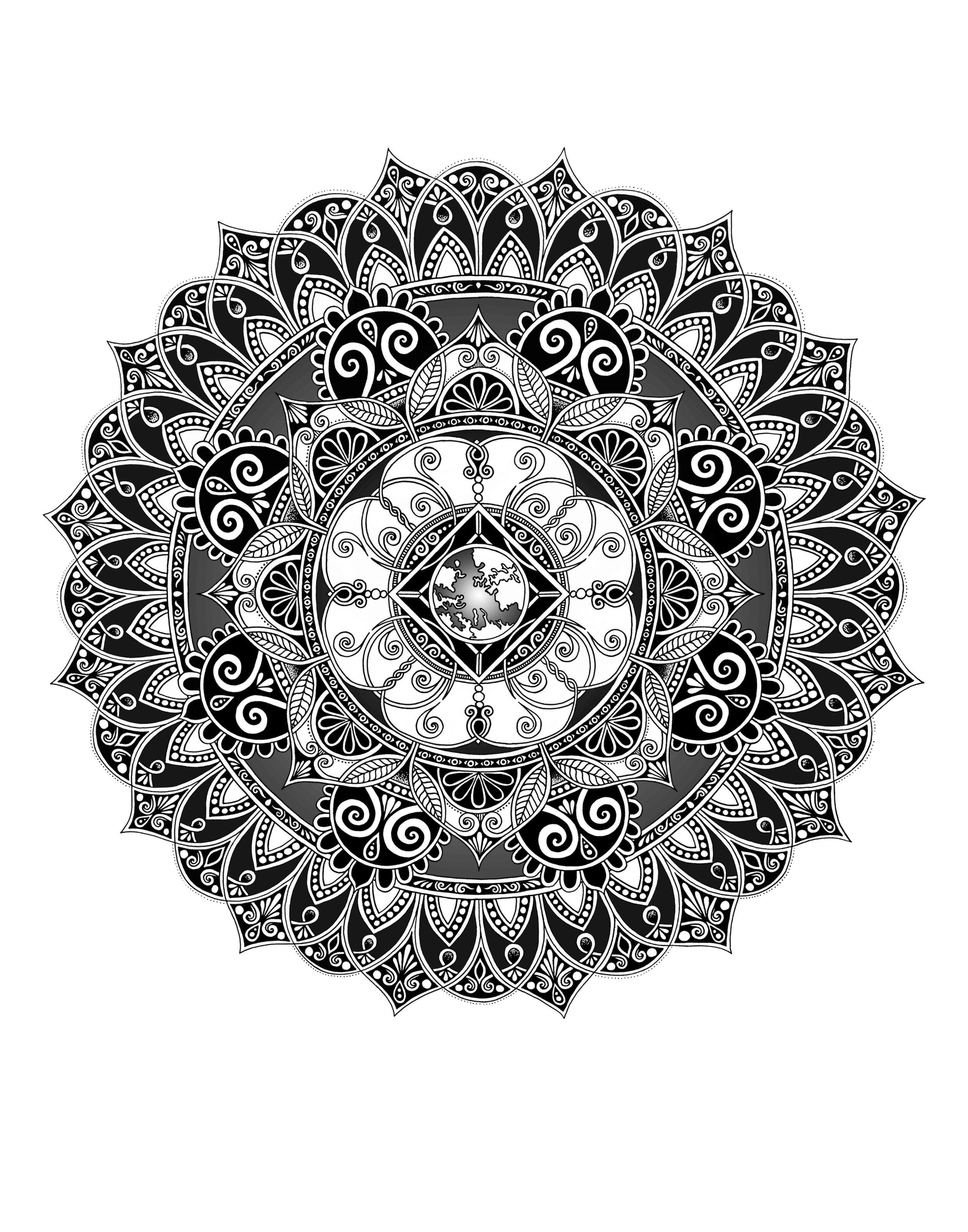 11x14 Coexistence Mandala - fortyonehundred copy.jpg