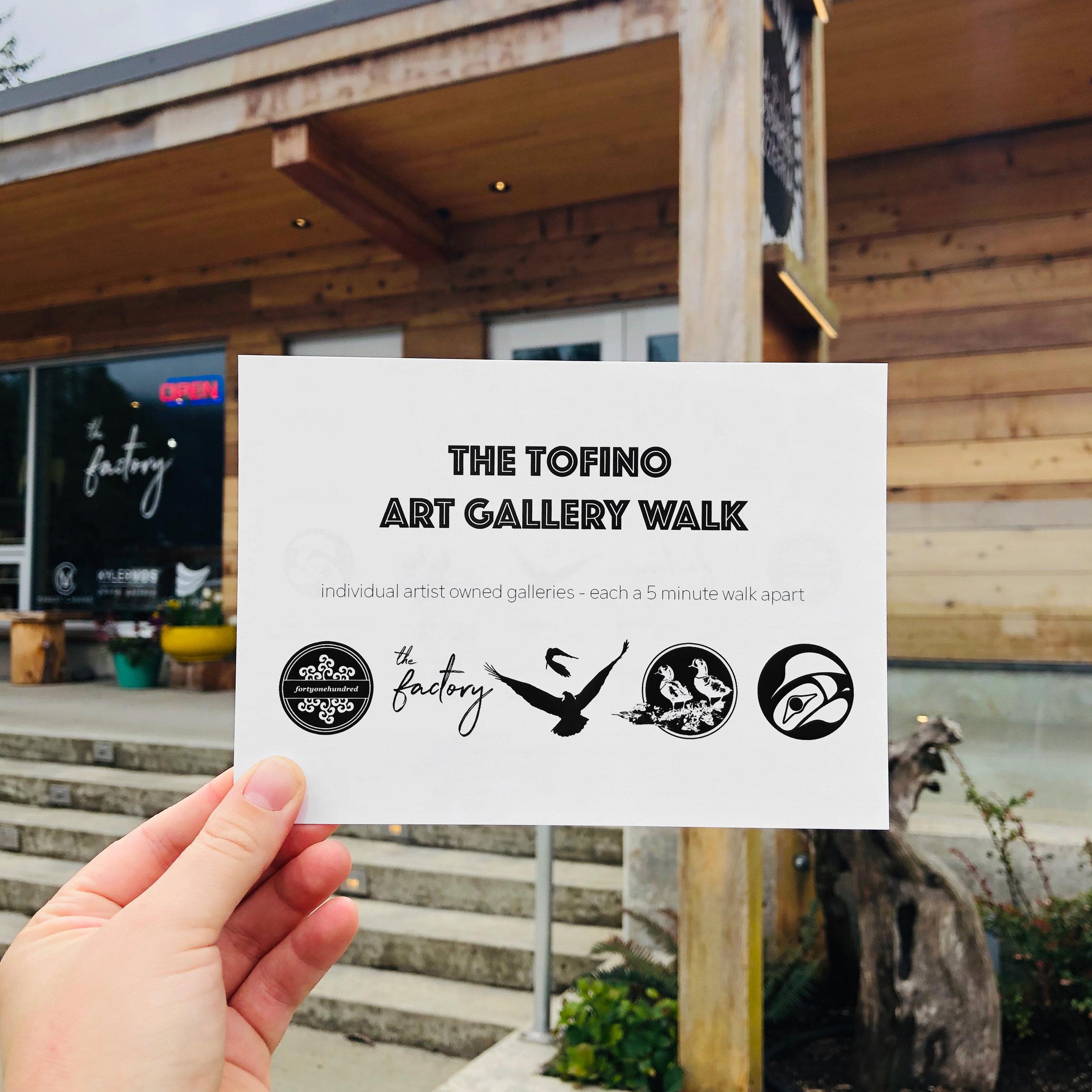 3. The Tofino Art Gallery Walk.jpg