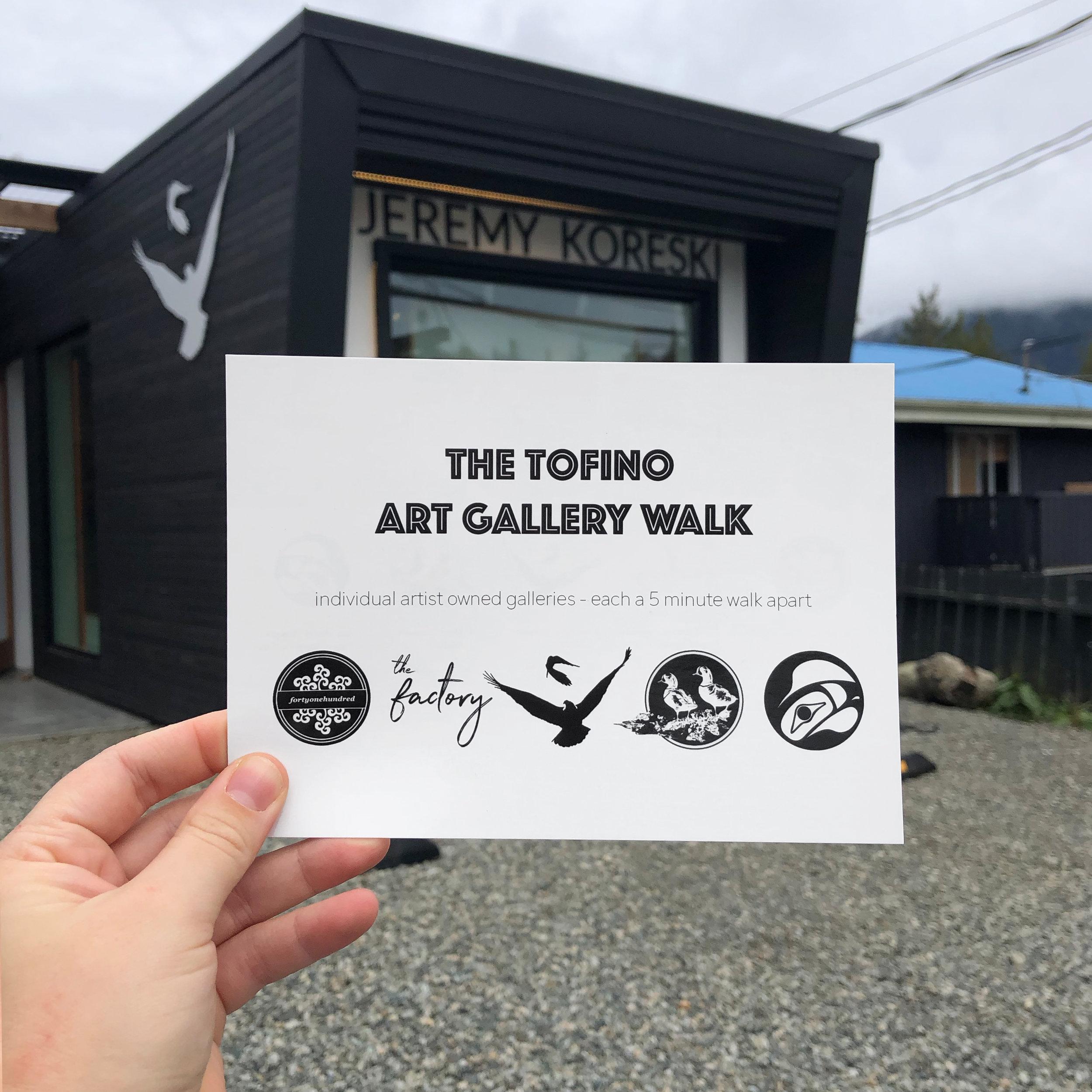 4. The Tofino Art Gallery Walk.jpg