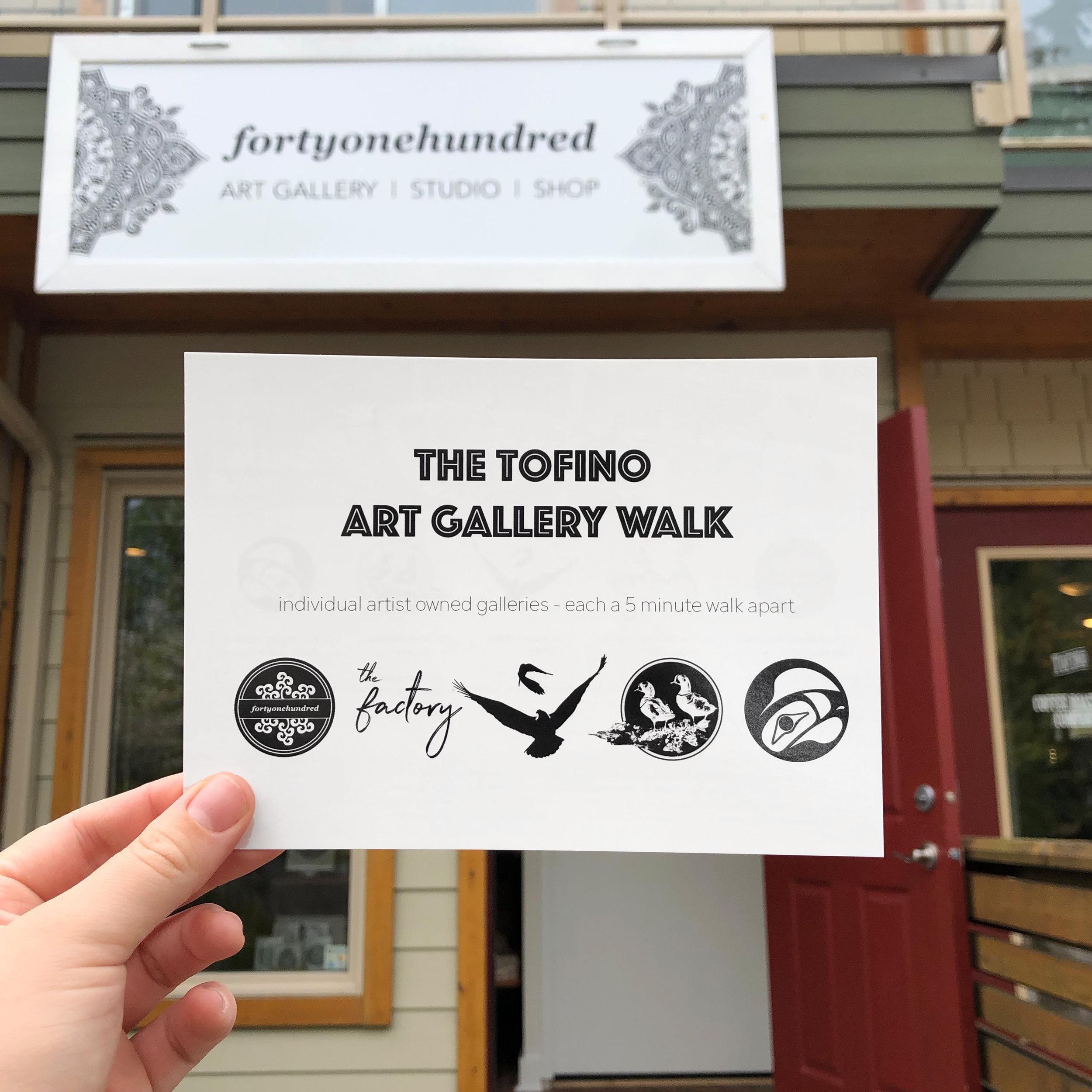2. The Tofino Art Gallery Walk.jpg