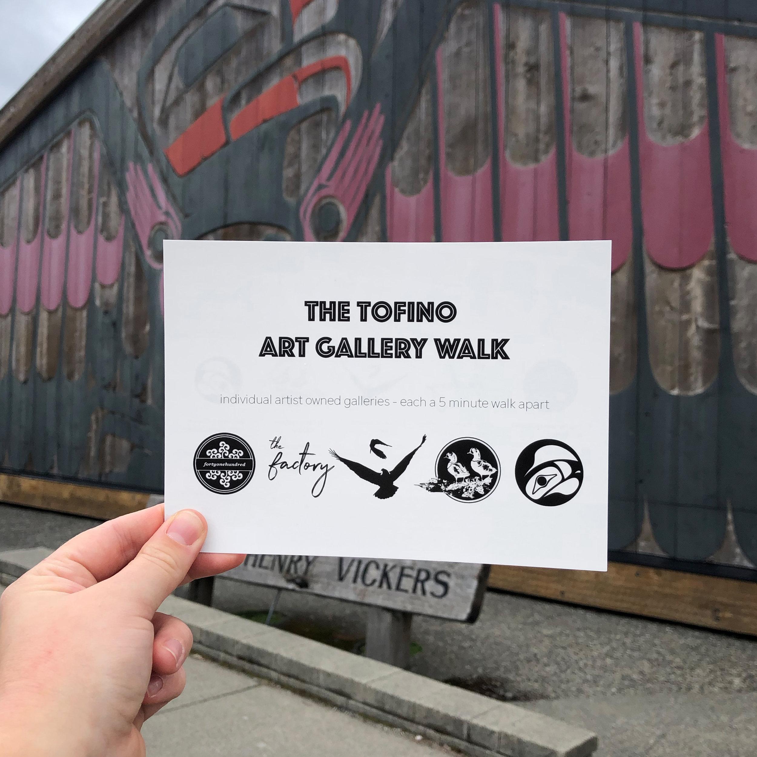 6 The Tofino Art Gallery Walk.jpg