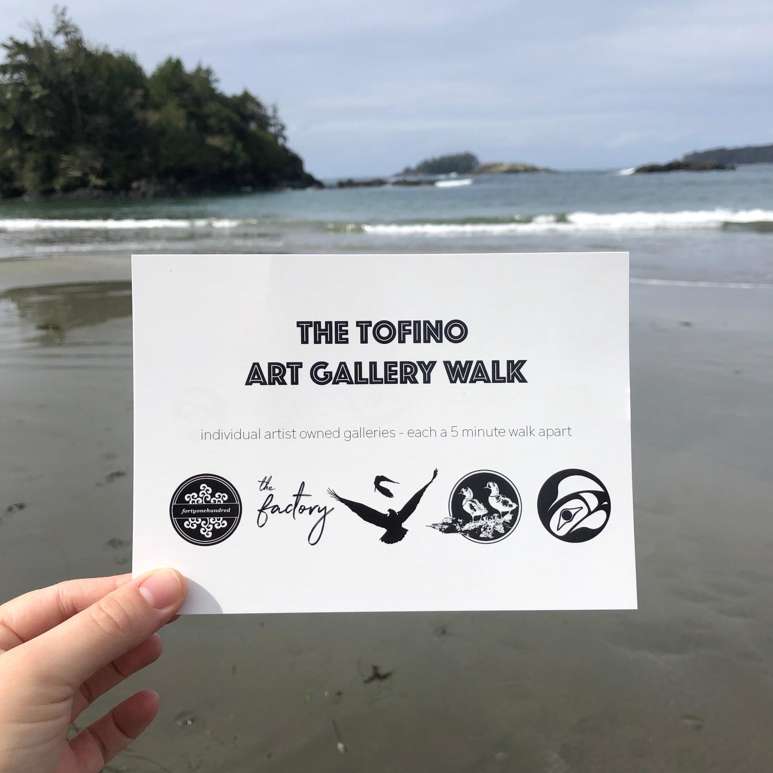 1. The Tofino Art Gallery Walk.jpg