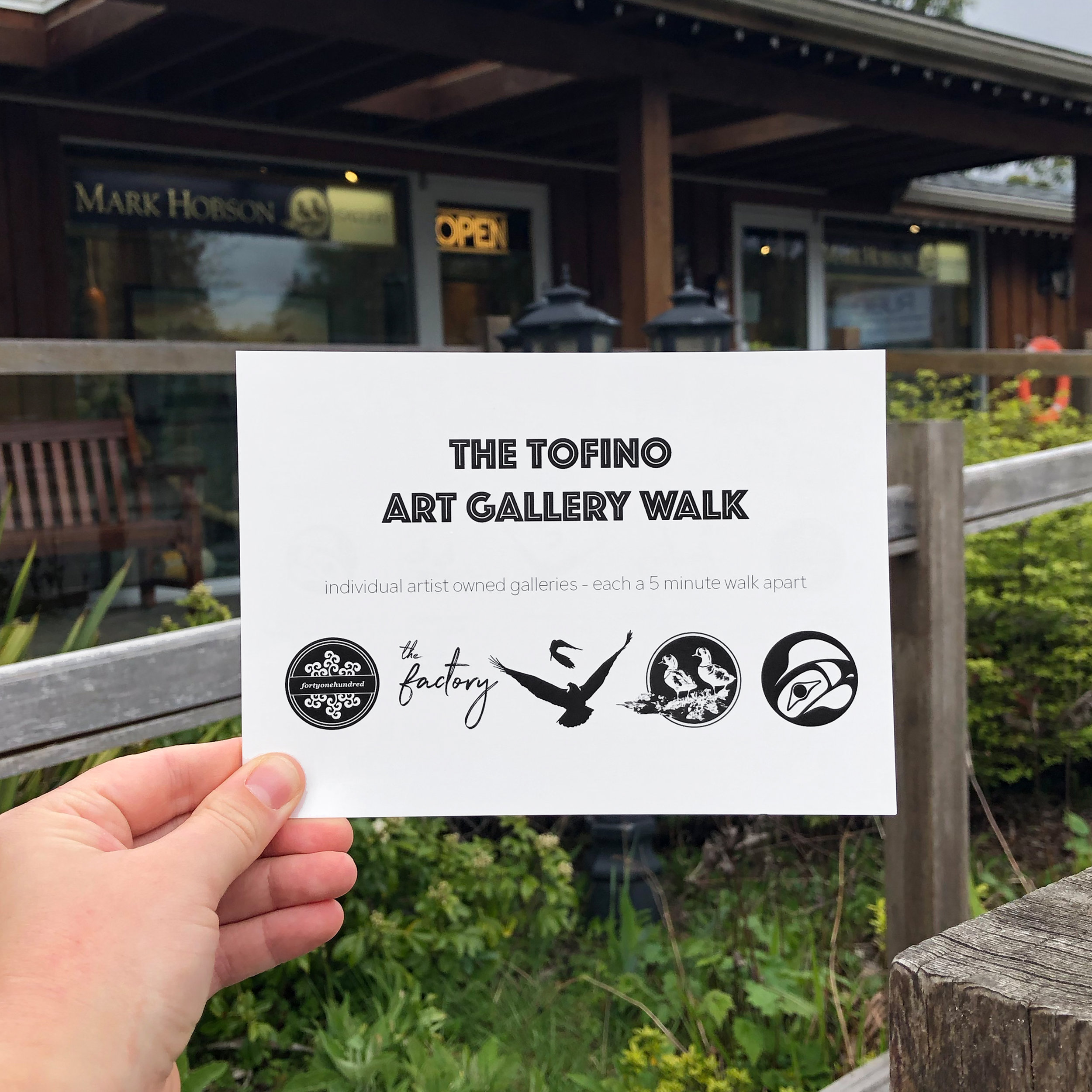 5. The Tofino Art Gallery Walk.jpg