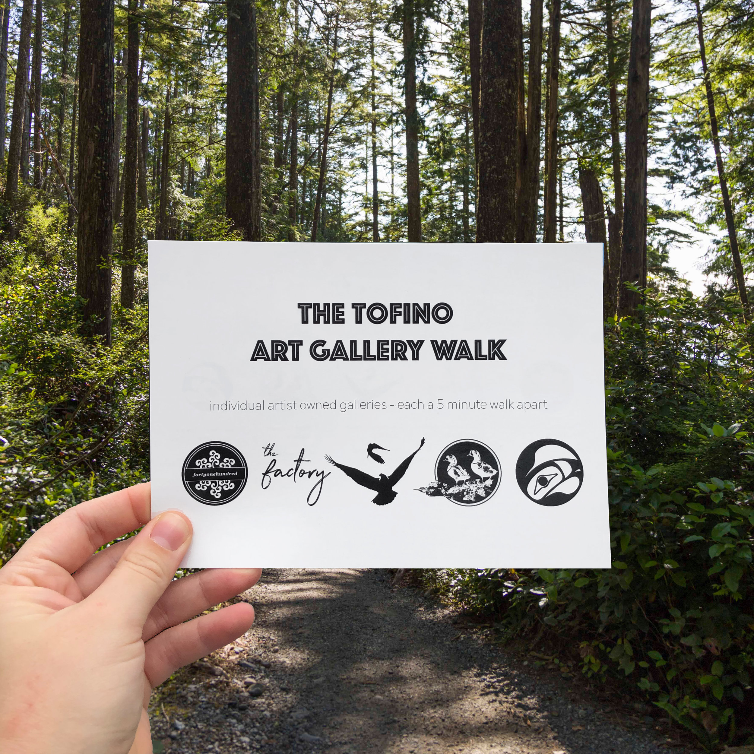 The-Tofino-Art-Gallery-Walk-BC-Canada-Lizzie-Snow-fortyonehundred-Mandalas-The-Factory-Kyler-Vos-Market-Canvas-Leather-Lisa-Fletcher-Jewellery-Jeremy-Koreski-Photography-Mark-Hobson-Paintings-Roy-Henry-Vickers-Limited-Edition-Prints-Art-Artists-British-Colombia