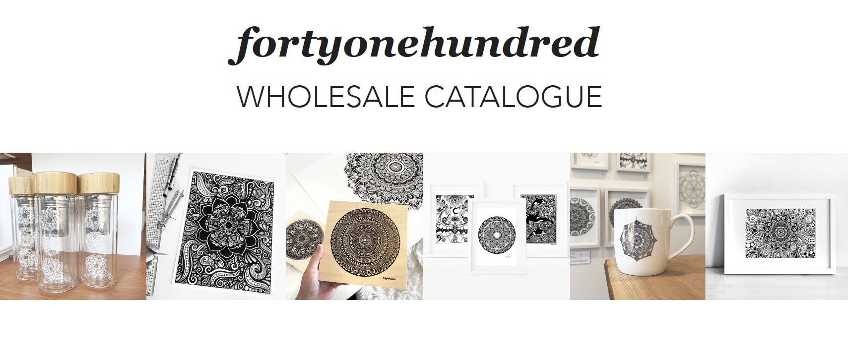 wholesale-catalogue-fortyonehundred.png