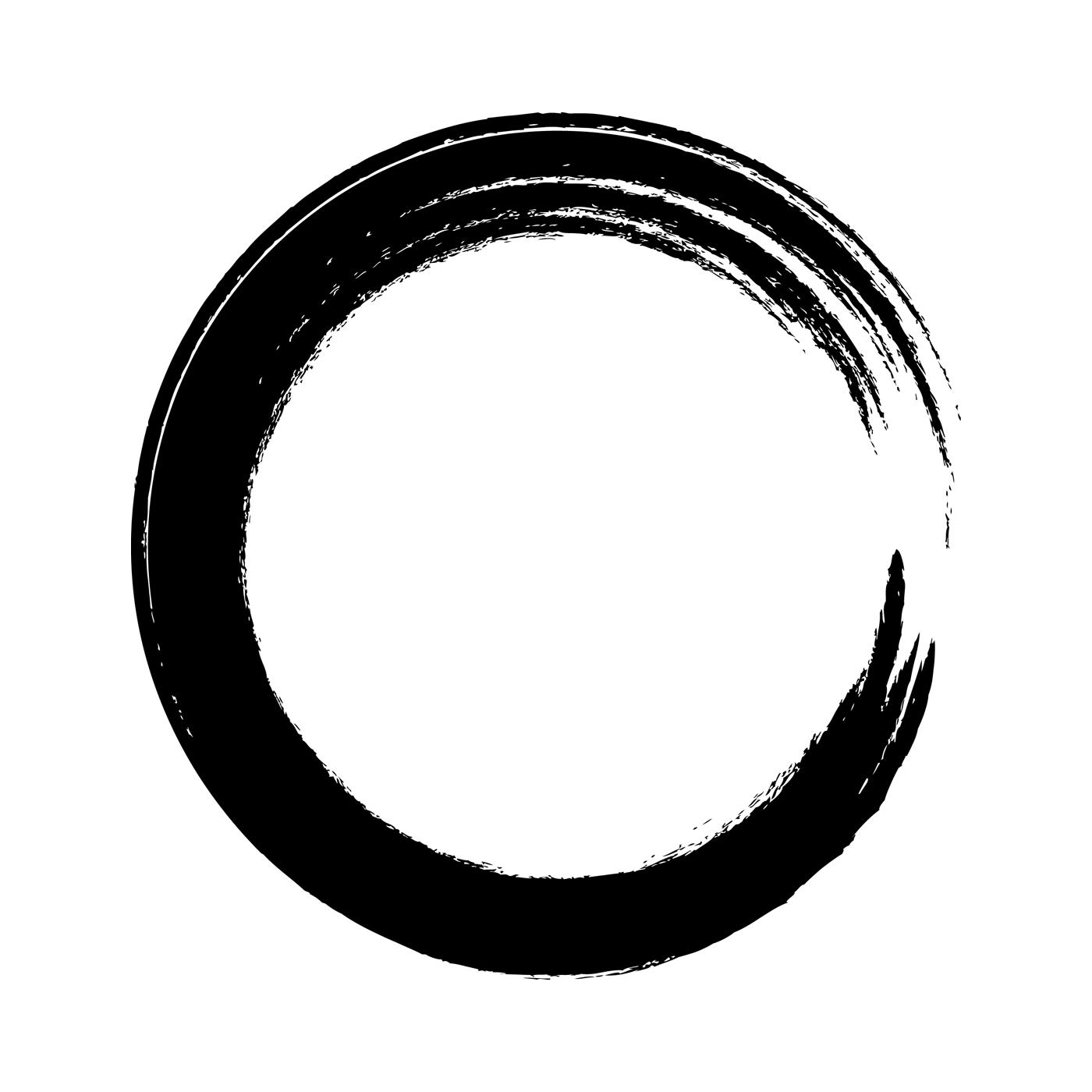 Japanese Enso