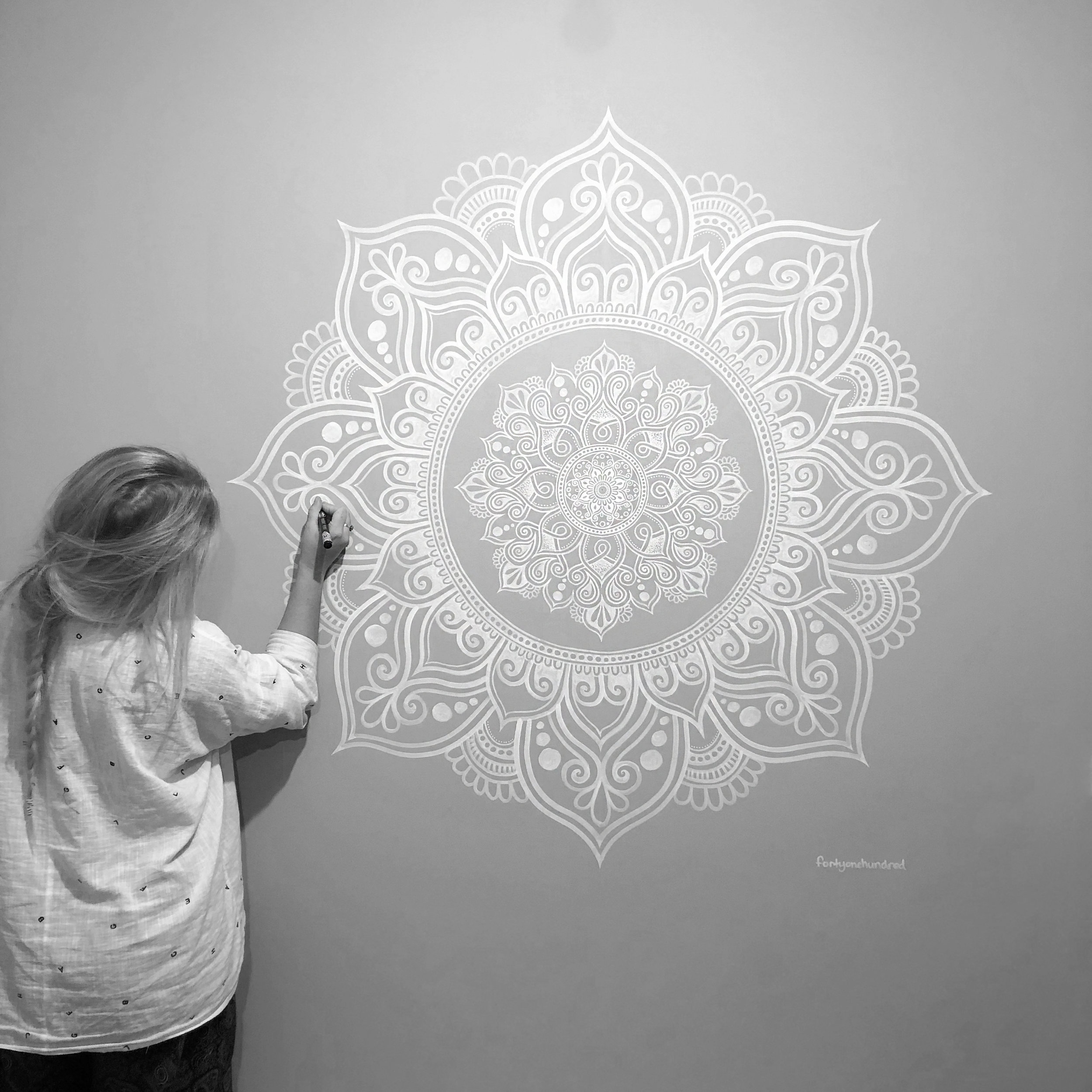 fortyonehundred-mandala-mural-white-on-grey.jpg