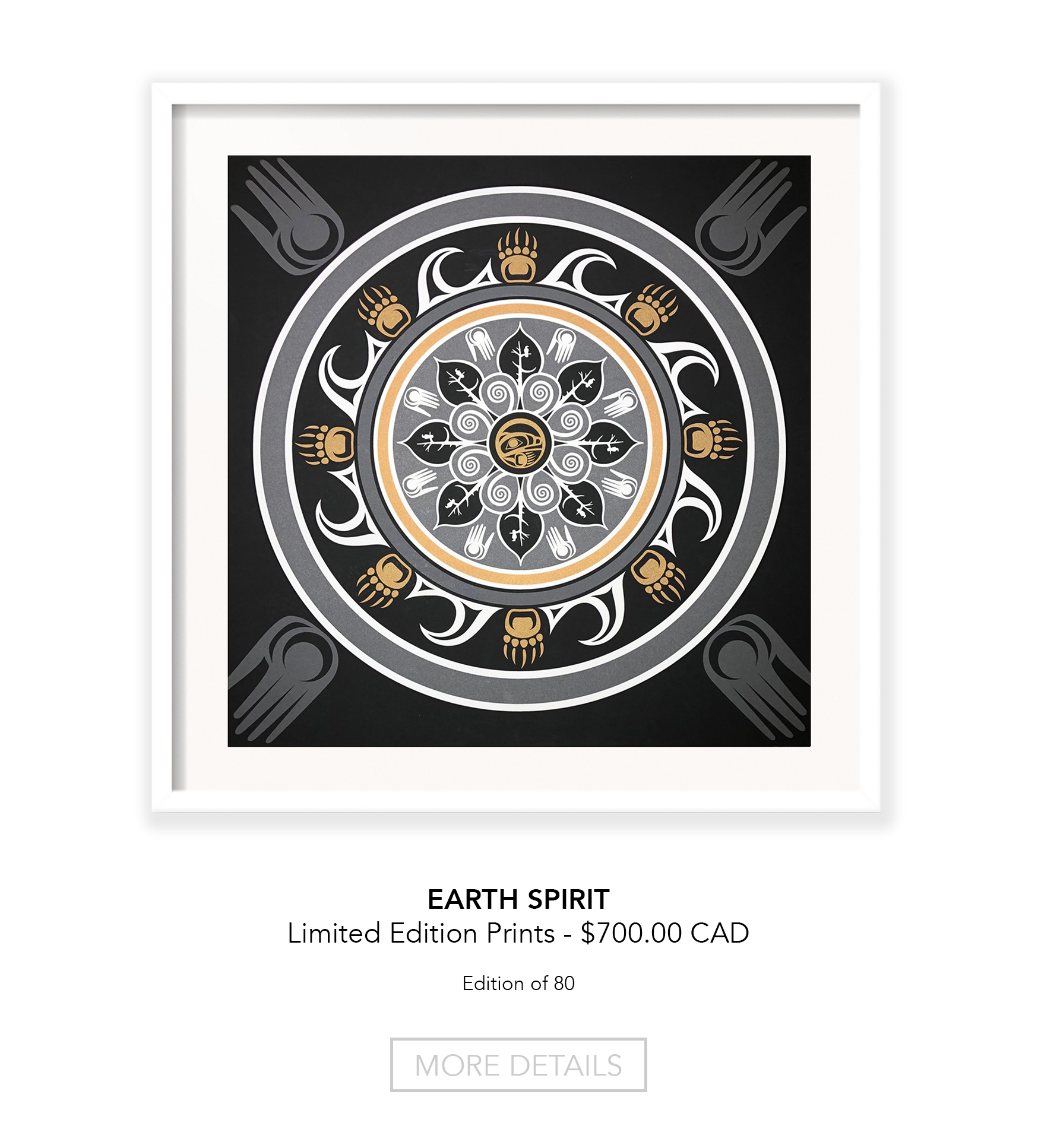 Earth-Spirit-Limited-Edition-Prints-Roy-Henry-Vickers-Lizzie-Snow-fortyonehundred.jpg