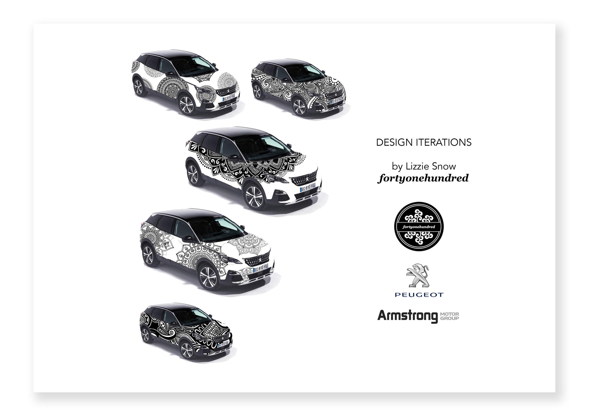 peugeotXfortyonehundred-design-iterations3.jpg