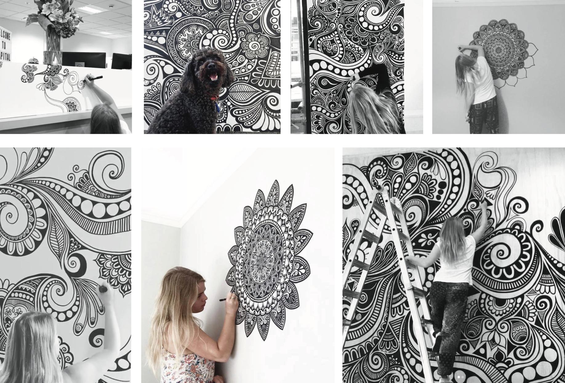 fortyonehundred_ArtistCV_NZartist_Mandalas_Murals.png