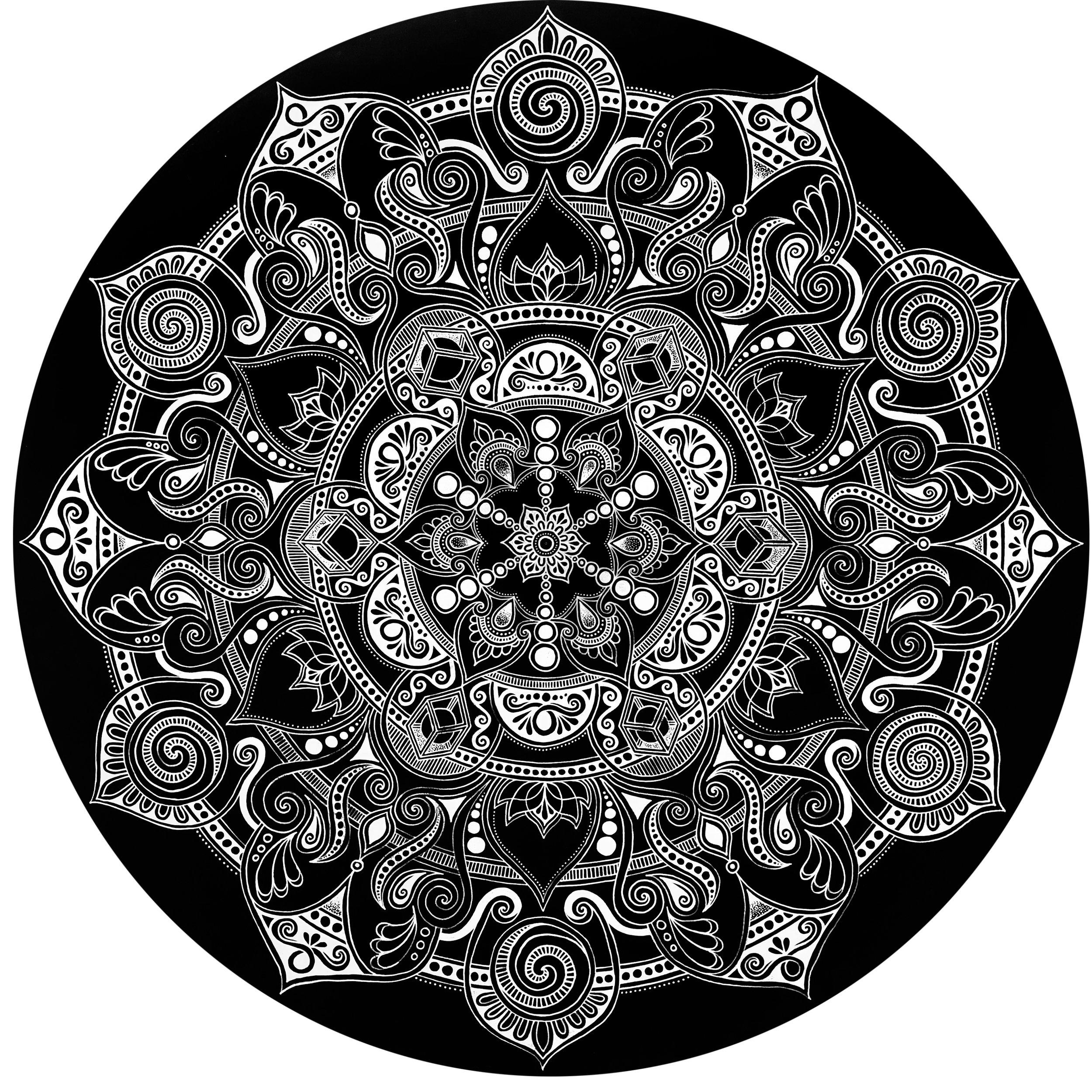 fortyonehundred-mandala-fractal-artwork.jpg