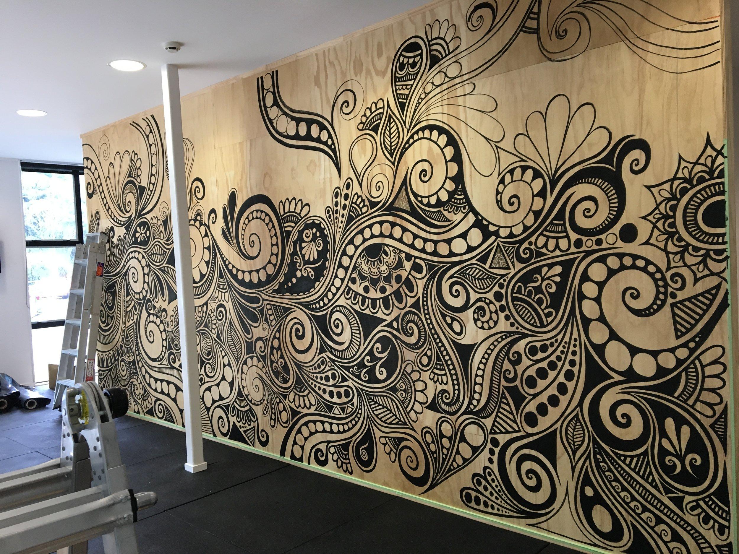 mural-by-fortyonehundred.jpg