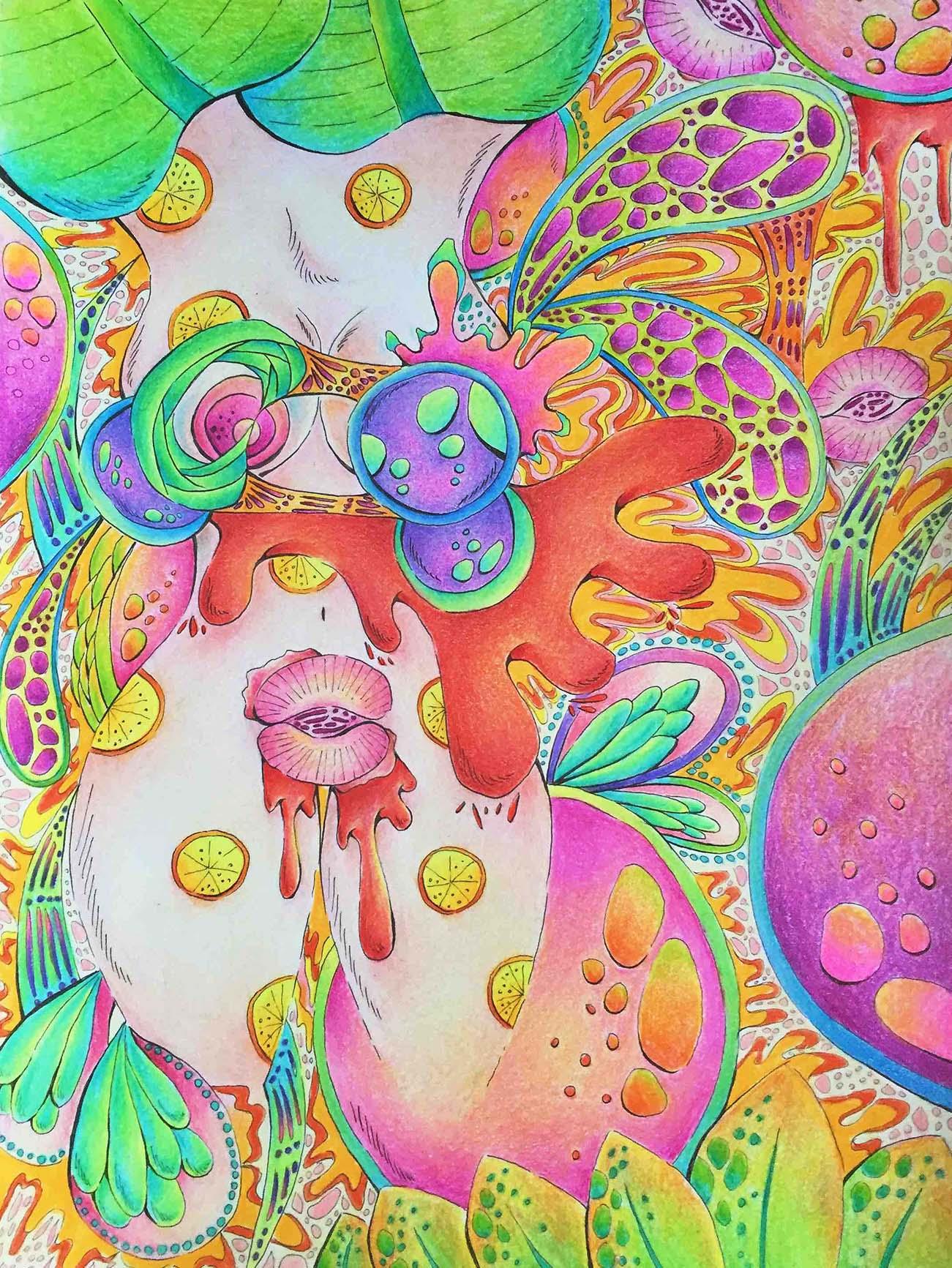 07 BKDIECI_Illustration02.jpg