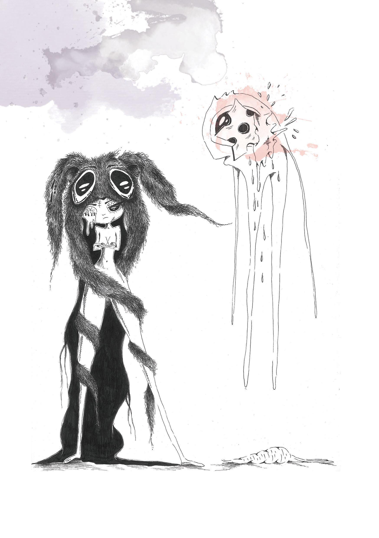 02 BK-DIECI_Illustration.jpg