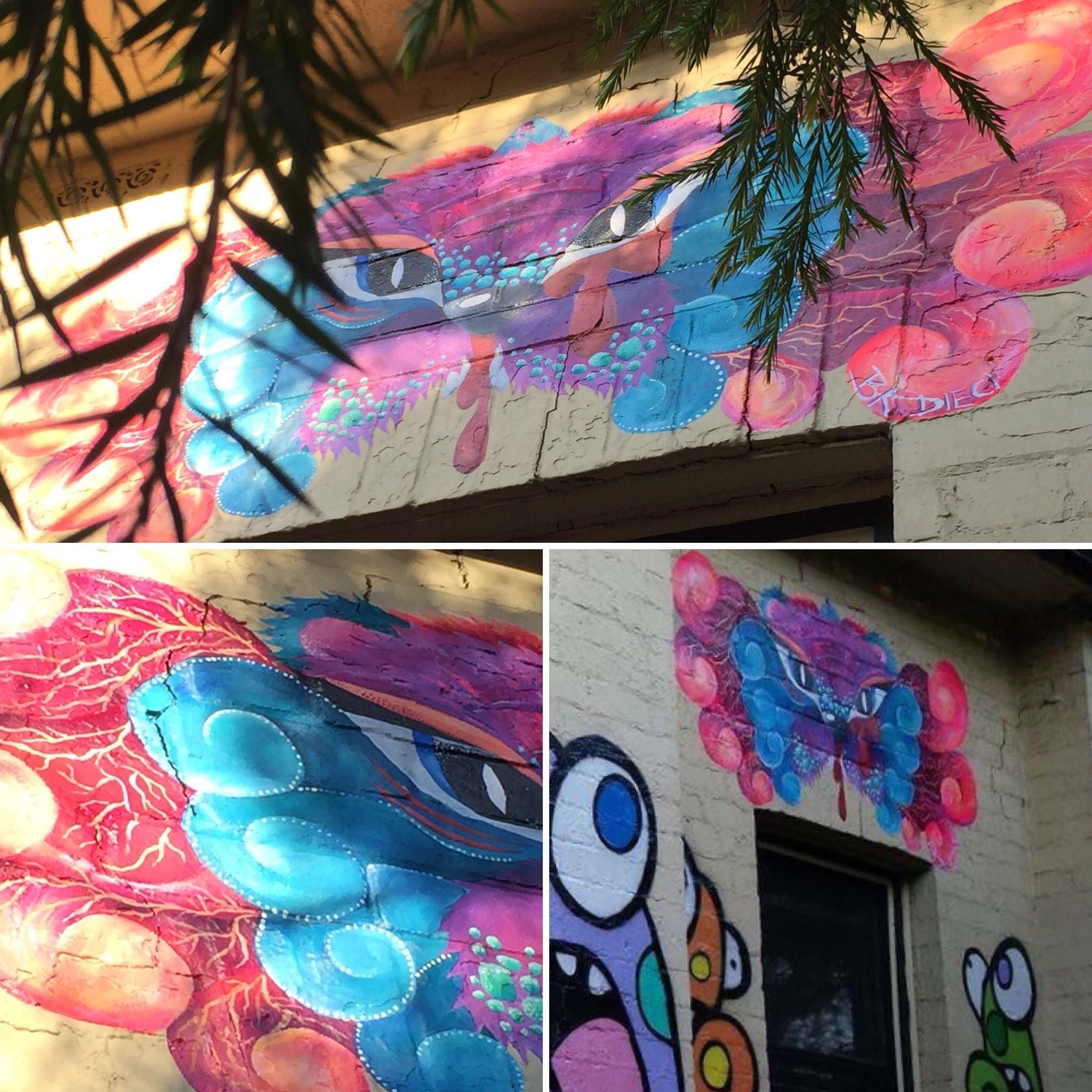 6 BKDIECI_NewtownMural_Painting_2016.jpg