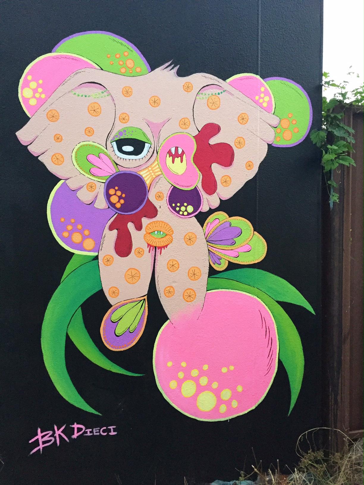 Mural_MarrickvilleExample.jpg