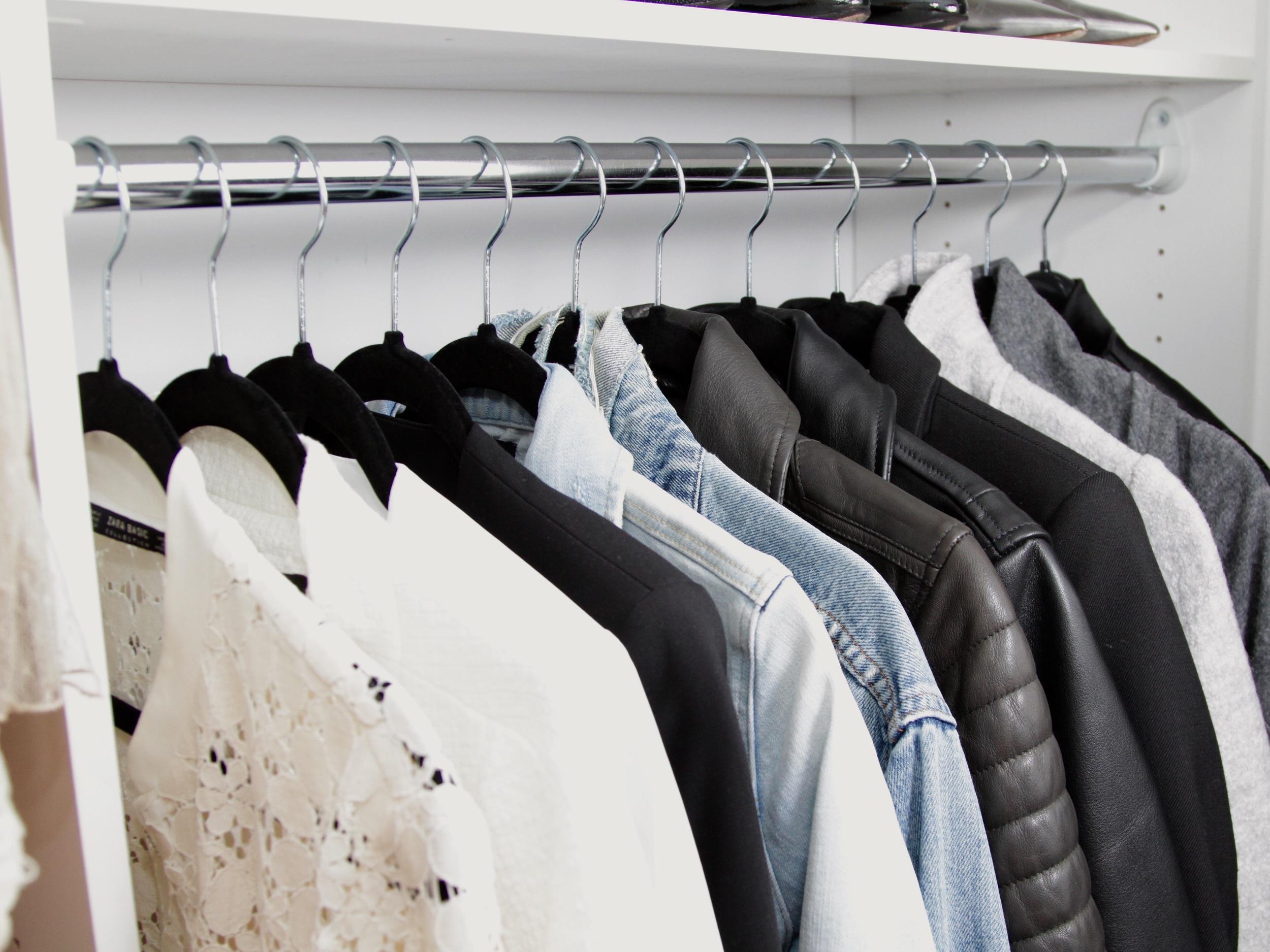 jean coats only (1).jpg