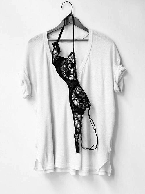 white-t-shirt-edited.jpg