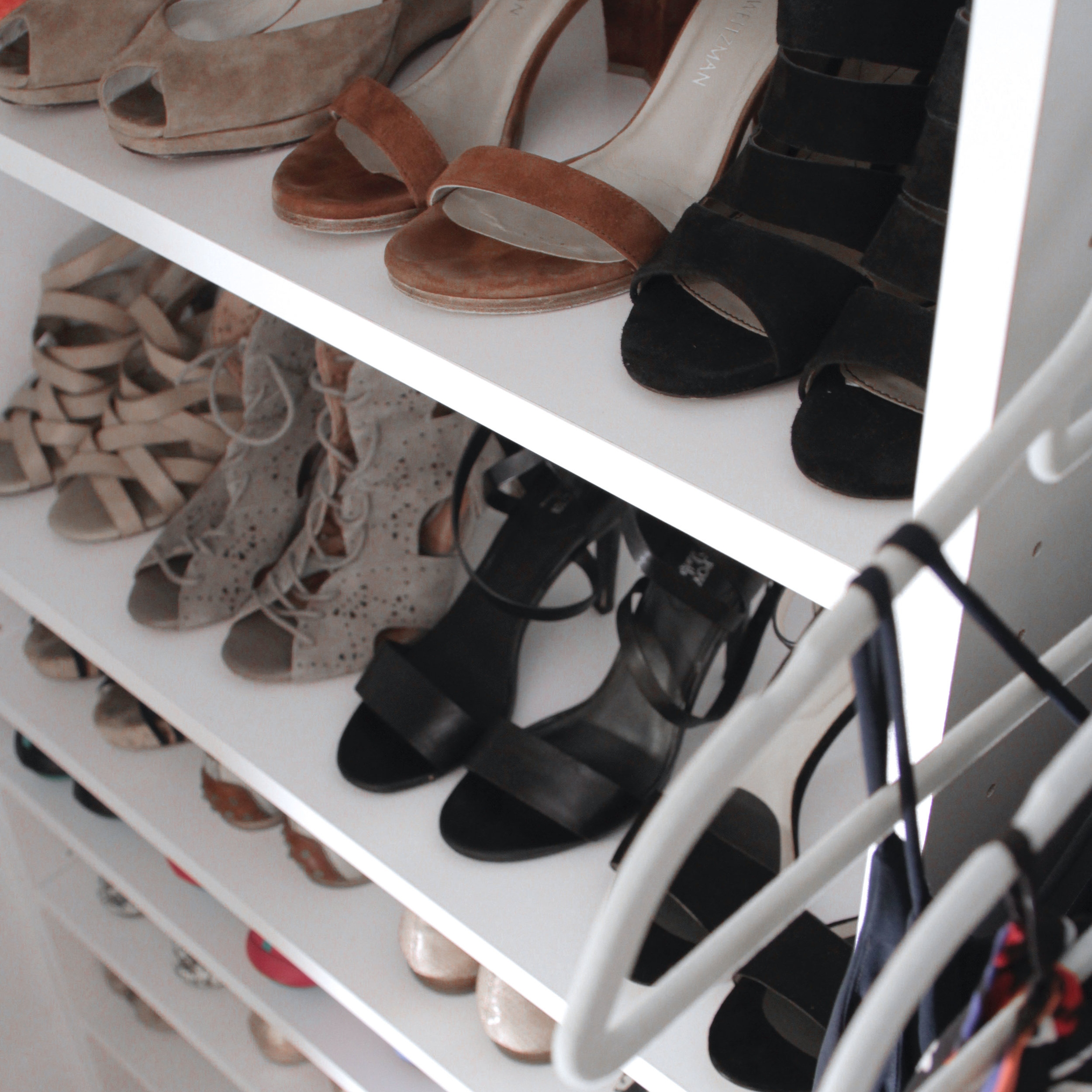 JG shoe shelf.jpg