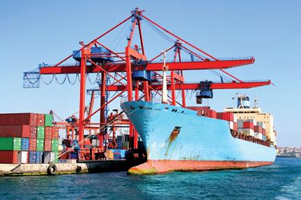 Ports_Industrial.jpg