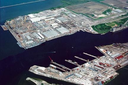 Ingalls-Port.jpg