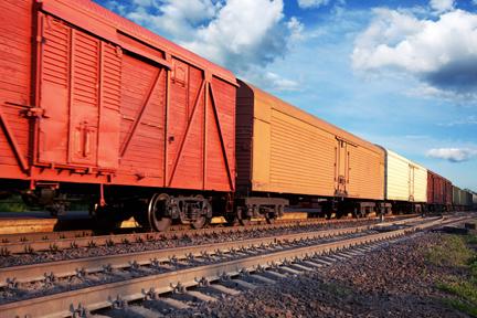 Railroad-Facilities.jpg