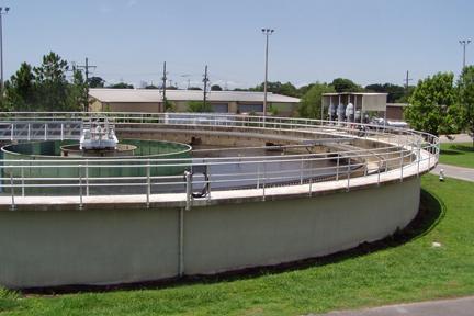Harvey-Wastewater.jpg