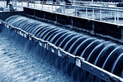 Water-&-Wastewater.jpg