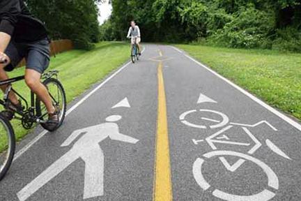 Bike-Path.jpg