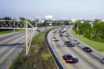 I-10-East.jpg