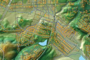 GIS.jpg