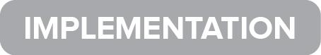 Implementation.jpg