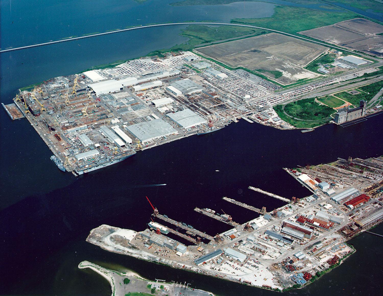 Shipyard Master Planning.jpg