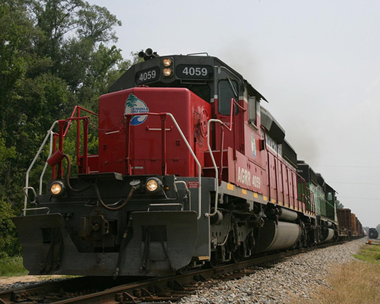 Alabama Rail.jpg