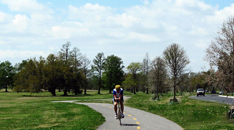 bike repaved.jpg