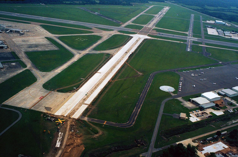 BR Airport.jpg