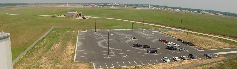 Expressjet Employee Parking Lot.jpg