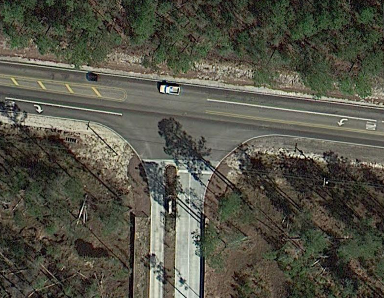 Traffic Impact for St Tammany.jpg