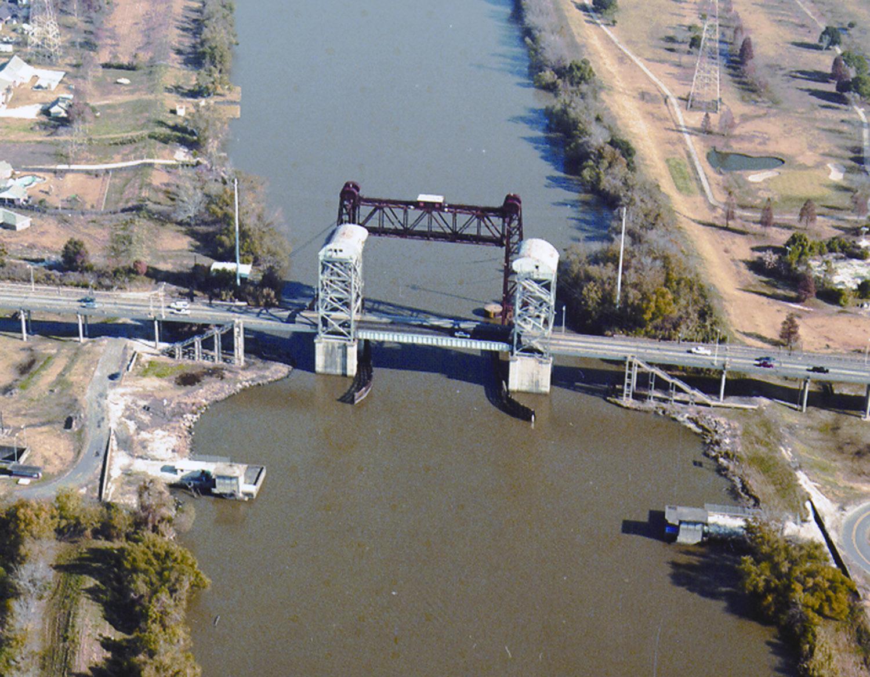 Belle Chassee Bridge copy.jpg