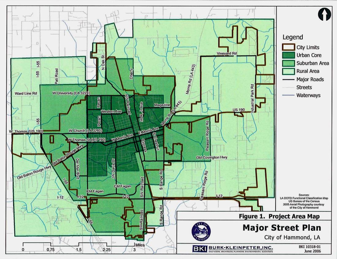City of Hammond Major Street Plan.jpg