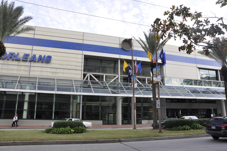 Ernest Morial Convention Center.jpg