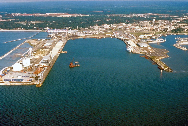 MS Gulf Coast Transportation Plan for Waterfront Development.jpg