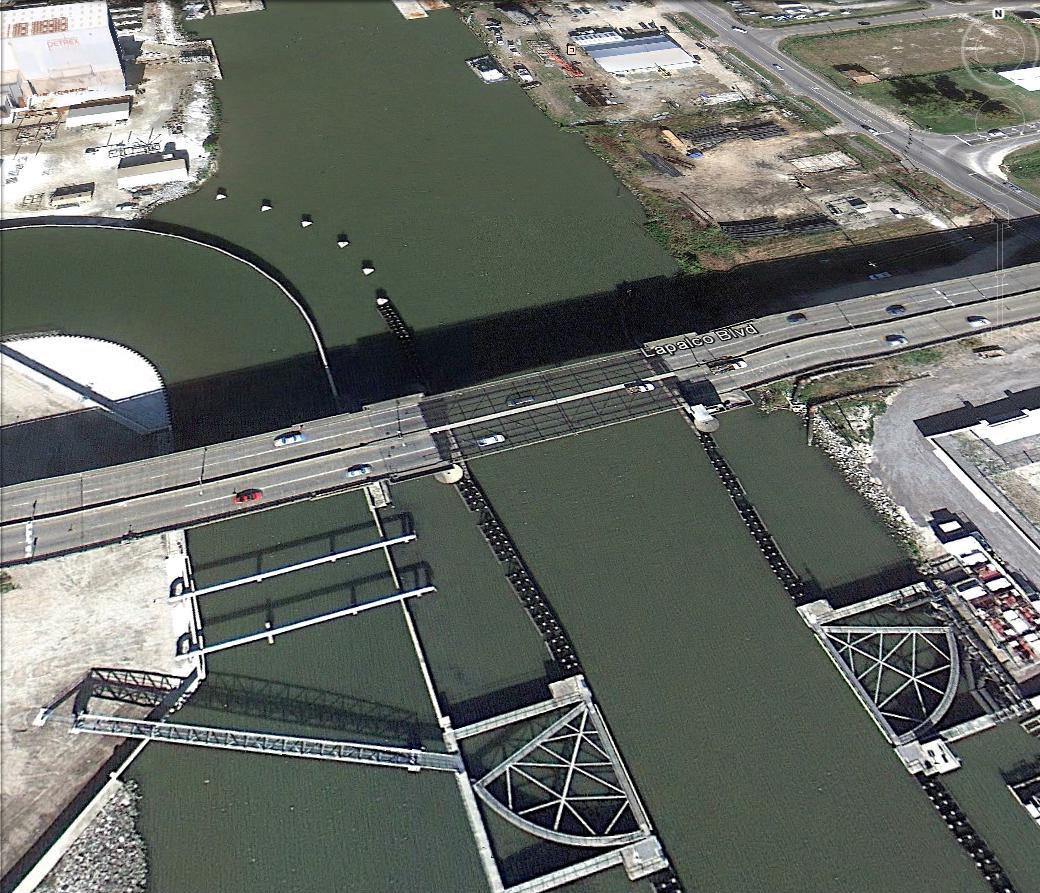 West Jefferson Relocation of Waterline -.jpg