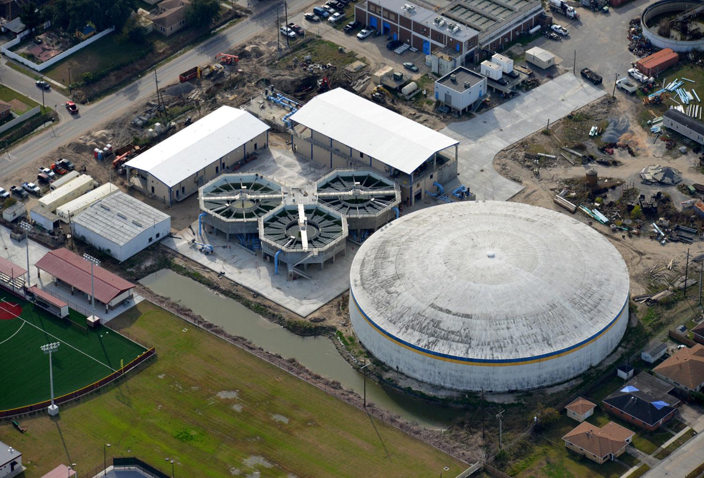 St. Bernard Water Purification Plant Upgrade.jpg