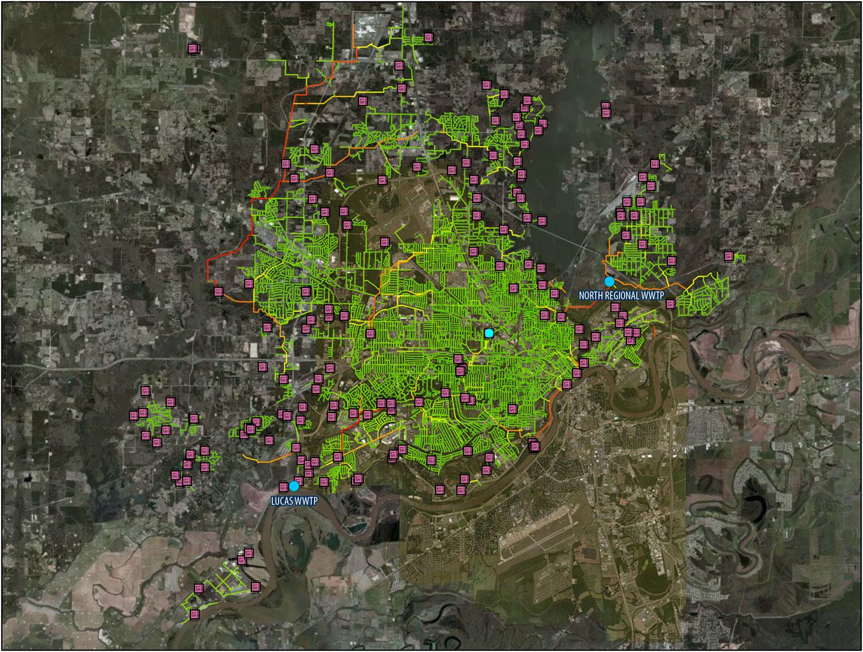 City of Shreveport SSES & WWMP.jpg