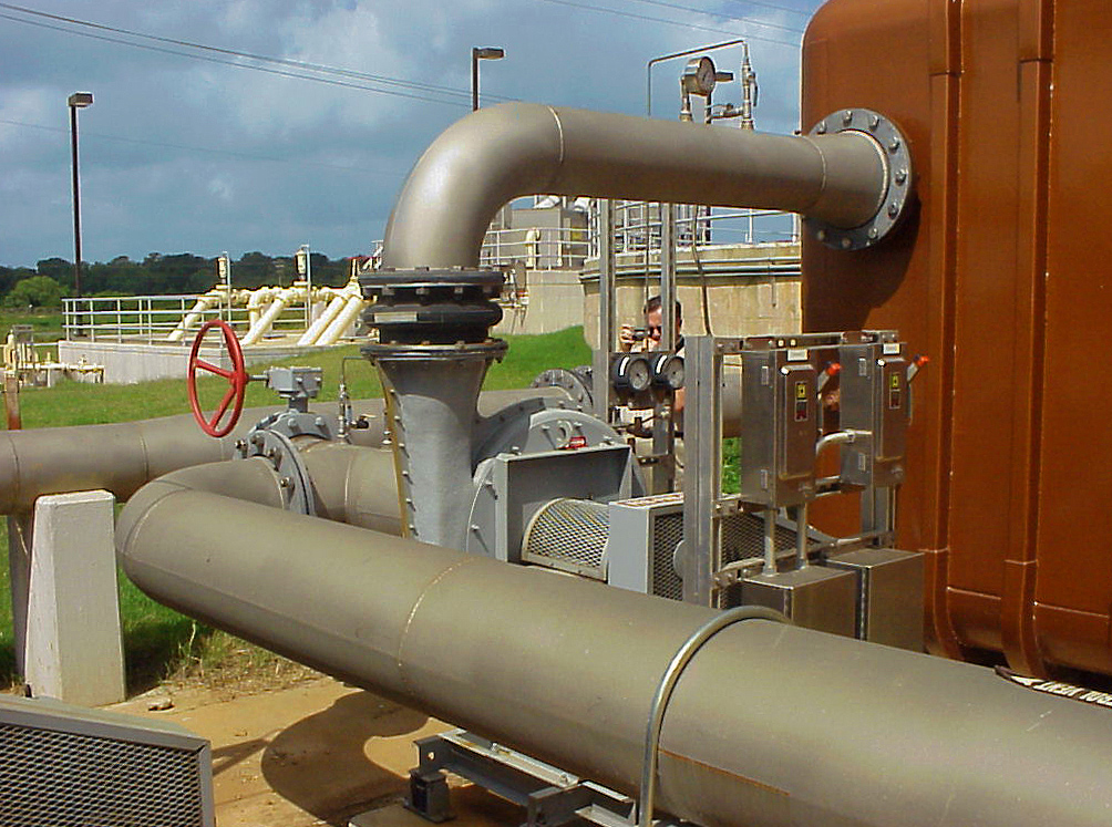 algiers wastewater treatment plant upgrades.jpg