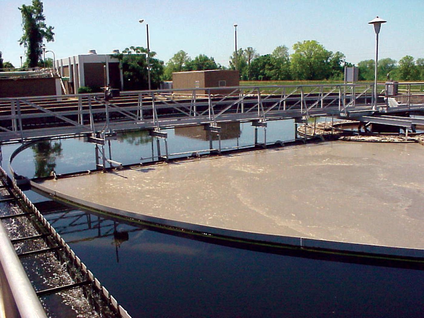lucas wastewater.jpg