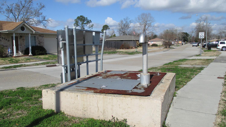 Violet Sewer System Improvements.jpg