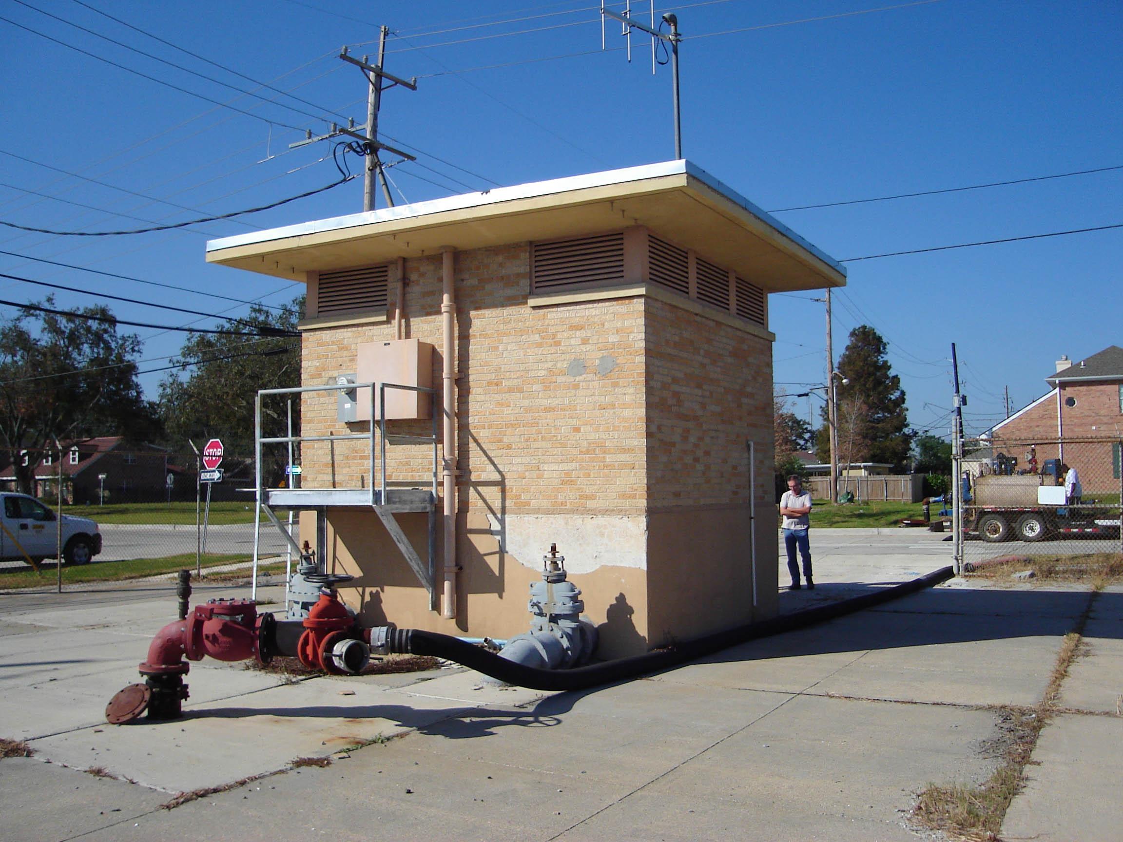Sewer Repair Program Management.jpg