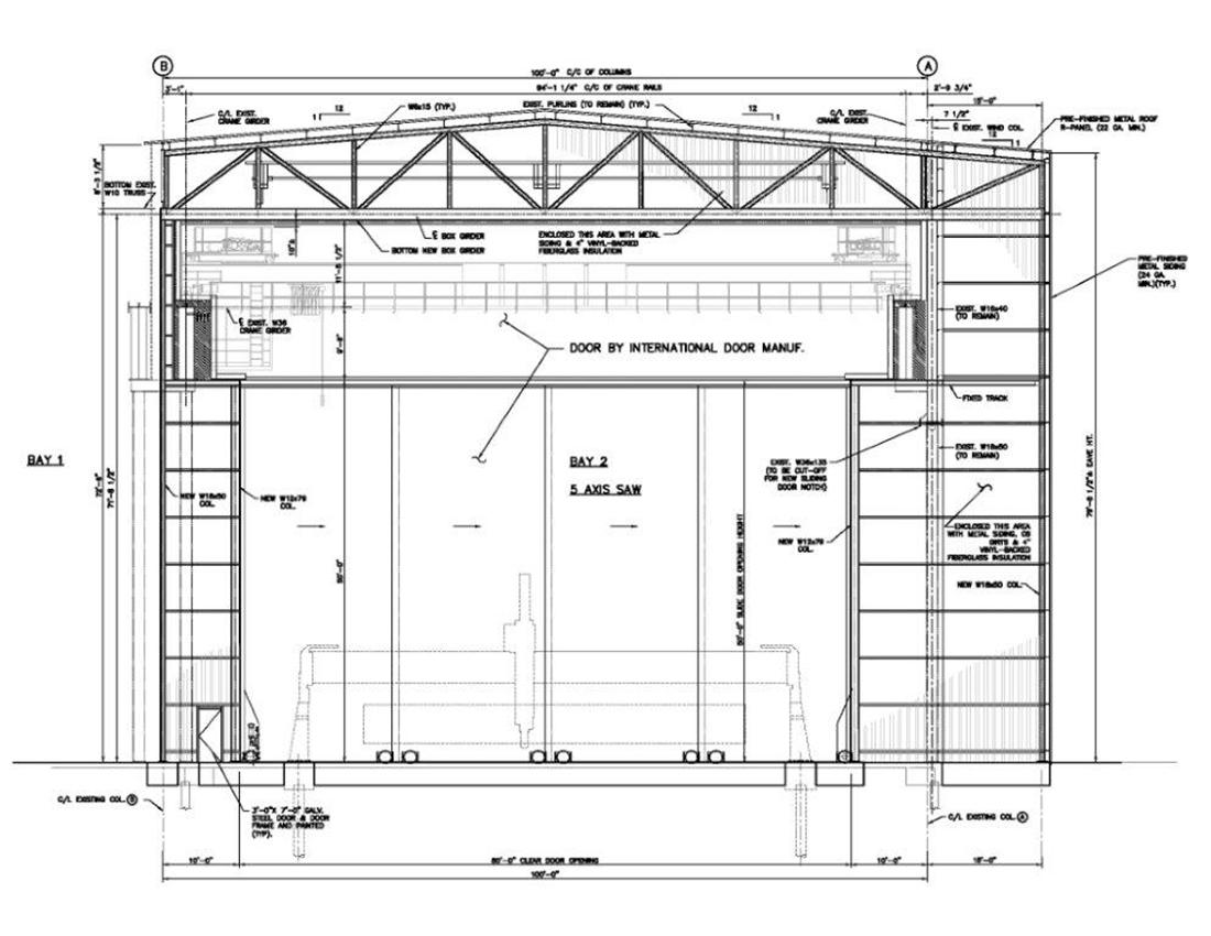 Shipyard Bay 2 & 3 Modifications.jpg